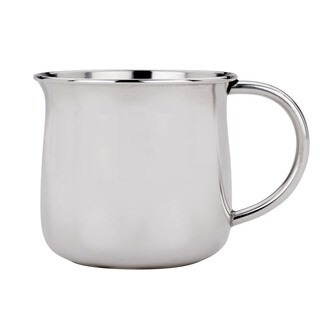 Reed and Barton Sterling Silver Bristol Baby Cup