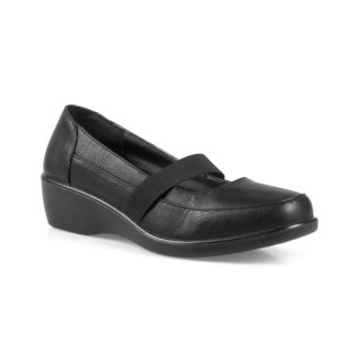 Comfeite Trinidad-03 Comfort Women's Flats
