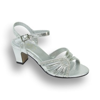 59f8d4bff Buy Extra Wide Women s Sandals Online at Overstock