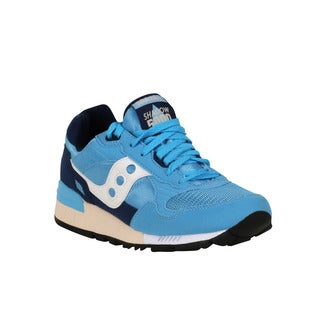 Saucony Shadow 5000 Blue