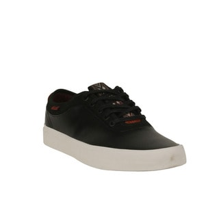 Vans Freamon Native Black & Marshmellow