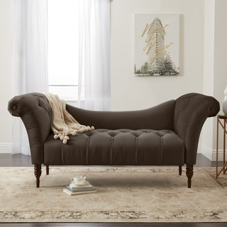 Settee Sofas Couches Loveseats For Less Overstockcom