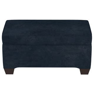 Buy Rectangle Foot Stool Online At Overstock Com Our