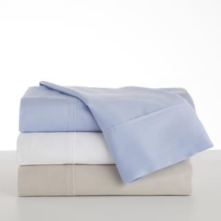 Martex T300 Luxe Sateen Sheet Set