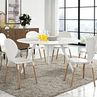 Marble Dining Room Furniture Marble Dining Room & Bar Furniture  Shop The Best Deals For Dec .
