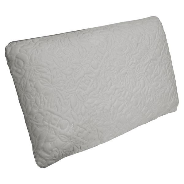 Tencel Premium Memory Foam Pillow