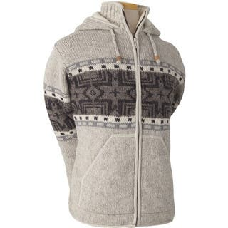 Men 39 S Sweaters For Less Overstock