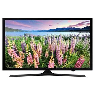Samsung UN50J5000AFXZA Refurbished 50-inch 1080p 60Hz LED HDTV