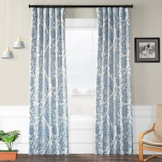 out interior curtain luxury india home curtains blackout black for