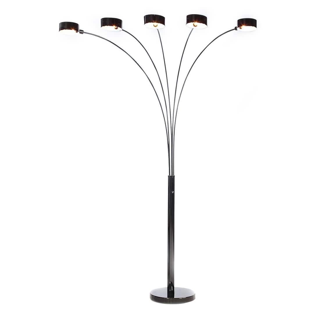 Buy Floor Lamps Online At Overstock.com