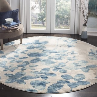 Round Area Rugs Overstock Com Shopping Decorate Your