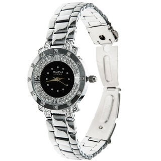 Women's Miore Watches