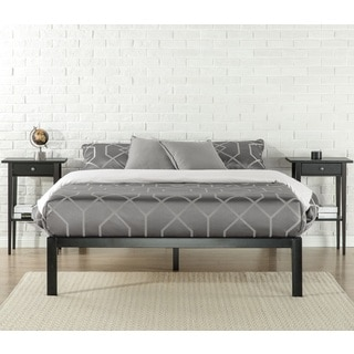 Priage Platform 3000 Queen-Size Bed Frame