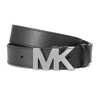 MICHAEL Michael Kors Men's 4 in 1 Belt Box Set