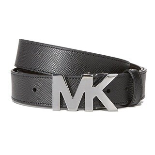 MICHAEL Michael Kors Men's 4 in 1 Belt Box Set
