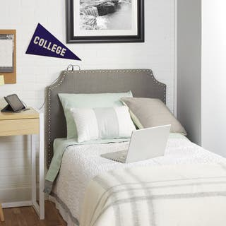 The Powered Twin Headboard|https://ak1.ostkcdn.com/images/products/13829117/P20474407.jpg?impolicy=medium
