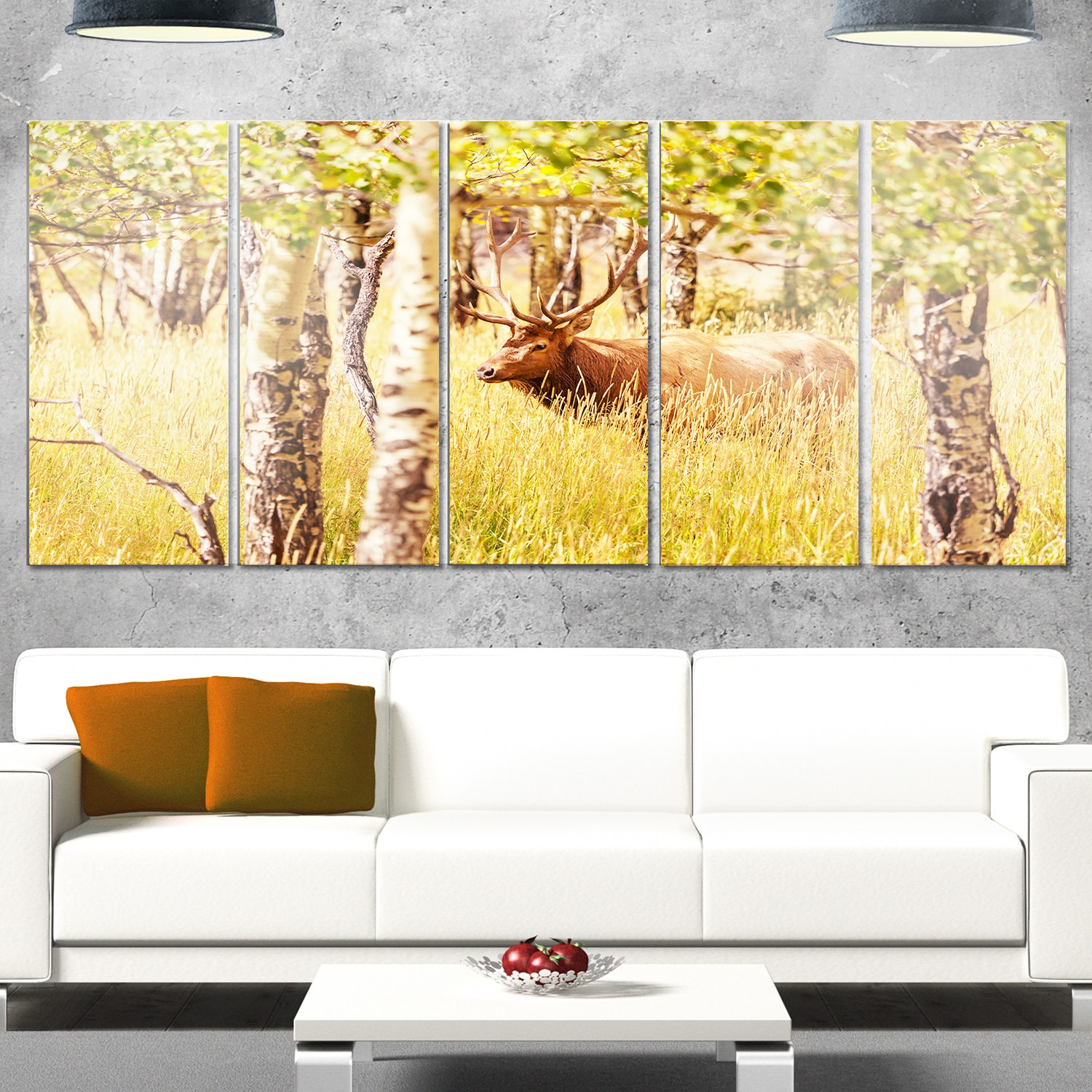 Amazing Tranquil Wall Art Images - All About Wallart - adelgazare.info