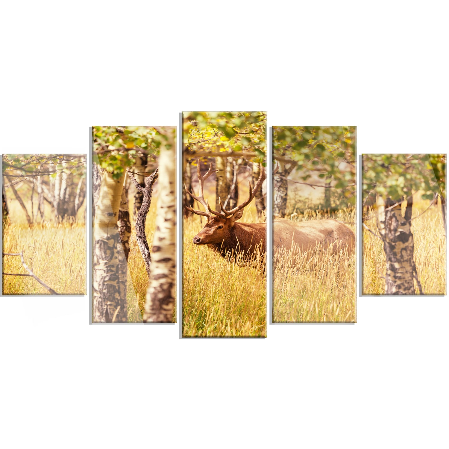 Awesome The Range Metal Wall Art Ideas - The Wall Art Decorations ...