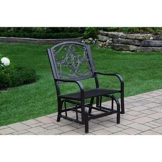 Caseville Gliding Chair