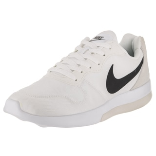 Nike Men's MD Runner Running Shoe