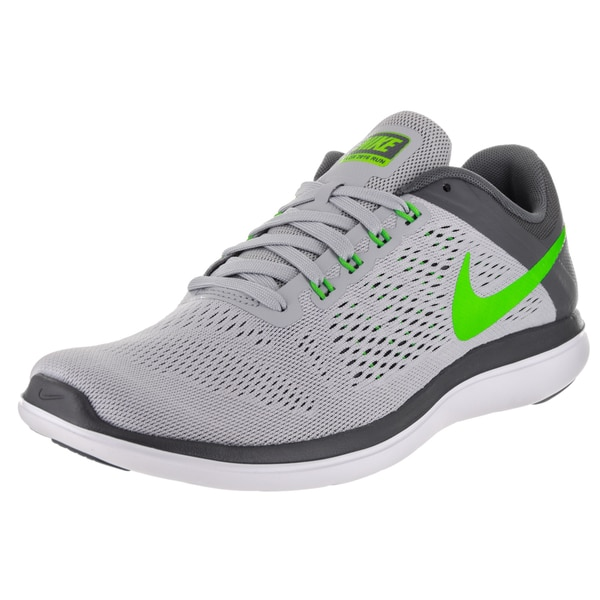 nike scarpe running 2016