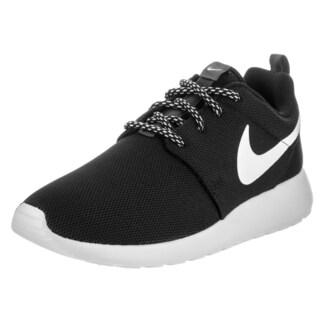 Nike Women's Roshe One Running Shoes