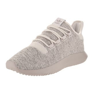 Adidas Men's Tubular Shadow Knit Runnning Shoes
