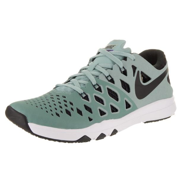 Shop Nike Men's Train Speed 4 Training