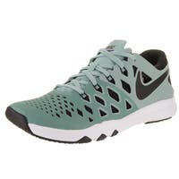 Nike Men's Train Speed 4 Training Shoe