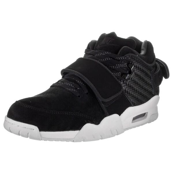 9899e44b1e6e Shop Nike Men s Air Victor Cruz Training Shoe - Free Shipping Today ...