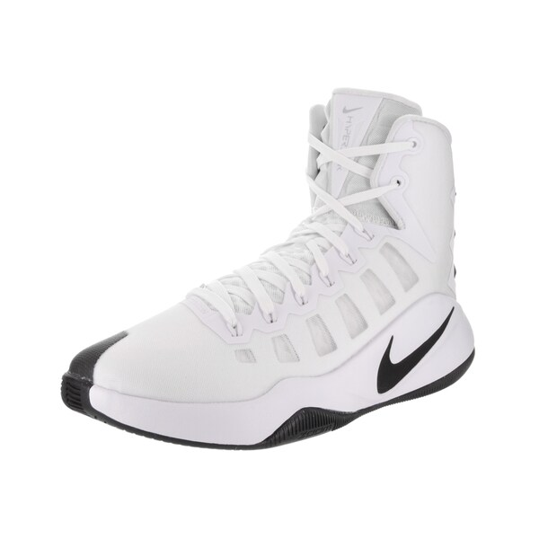 2b7a07f25e5e Shop Nike Men s Hyperdunk 2016 TB Basketball Shoe - Free Shipping ...