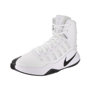 Nike Men's Hyperdunk 2016 TB Basketball Shoe