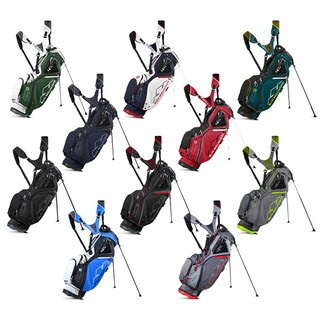 Carry Stand Bags Shop The Best Brands Overstock Com