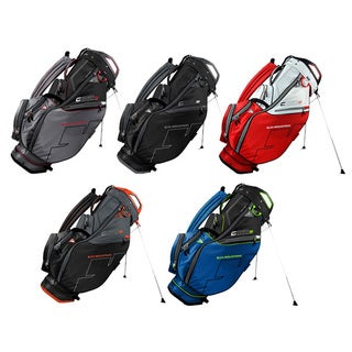 Sun Mountain C-130s Stand Bag 2017