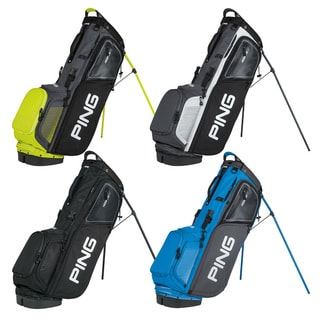 Carry Stand Bags Shop The Best Deals For Feb 2017