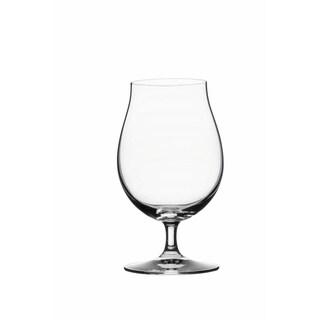 Libbey Glass 4991024 14.75-ounce Spiegelau Pilsner