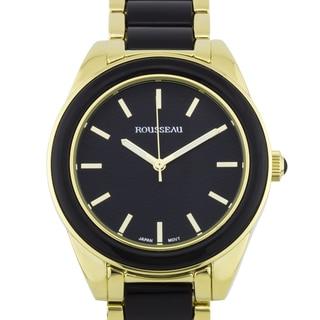 Rousseau Kemora Ladies Watch