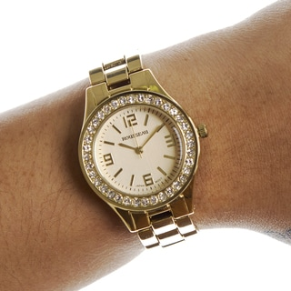 Rousseau Ladies Watch