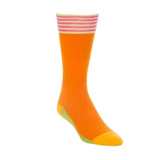 Champion Sock