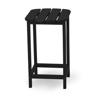 South Beach 26-inch Counter Side Table
