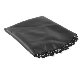 Oval Trampoline Replacement Jumping Mat