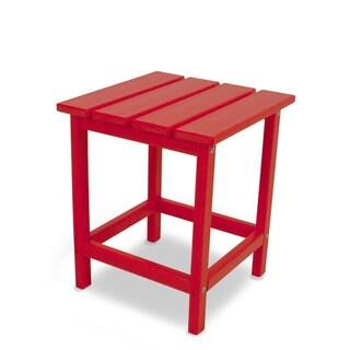 Long Island 18-inch Side Table
