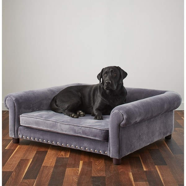 Shop Jackson Pet Sofa Free Shipping Today Overstock