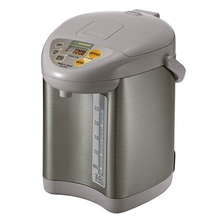 Zojirushi Micom Water Boiler