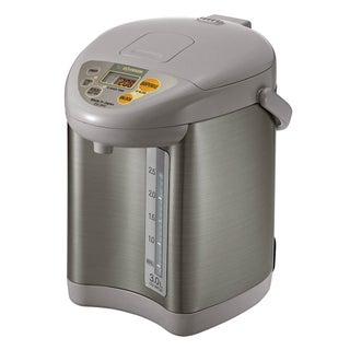 Zojirushi Micom Water Boiler (2 options available)