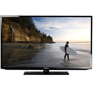 Samsung UN50EH5000FXZA 50-inch Class 1080p LED HDTV