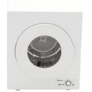 Magic Chef Compact Clothes Dryer, White|https://ak1.ostkcdn.com/images/products/13831925/P20476805.jpg?impolicy=medium