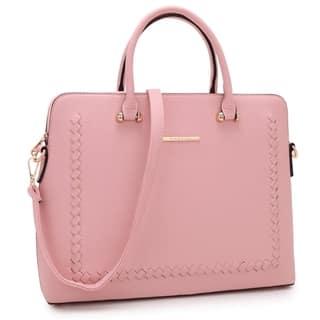 Pink Handbags  b6390e3bf7076