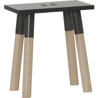 Voelkel Lori Collection, Stool