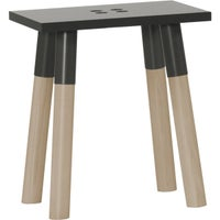 Iron Step Stools